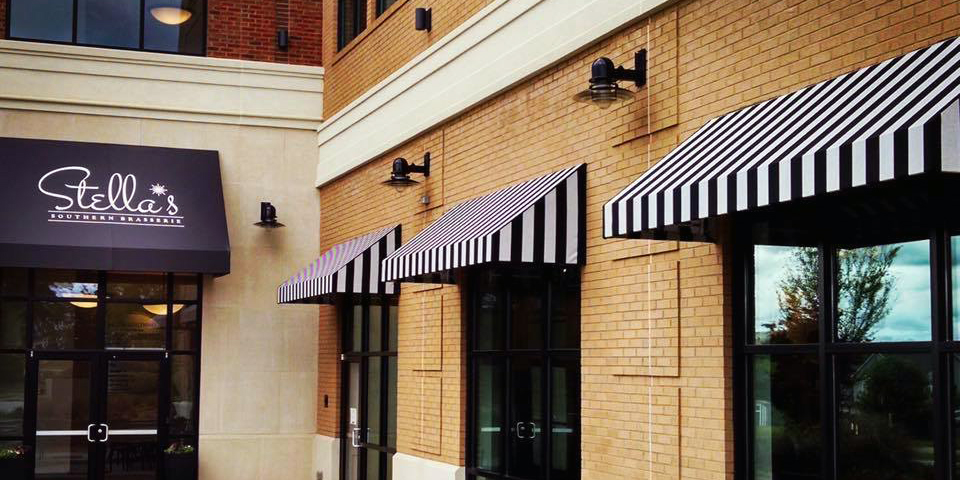 made your awnings specialize baltimore canopies custom we in commercial awning illuminated and high md for quality canvas