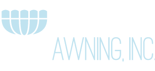 Carolina Awning Logo