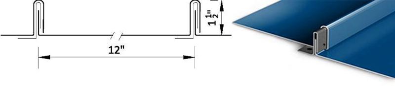 fastening diagram