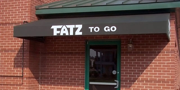 fatz to go awning